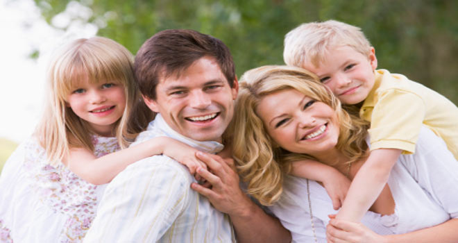 Dental Services: Dentists and Dental Services near Golden Gate FL