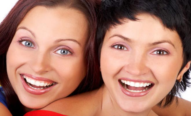 Home Teeth Whitening: Dentists and Dental Services near Golden Gate FL