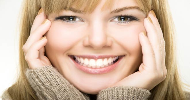 Dental Bonding: Dentists and Dental Services in Naples FL