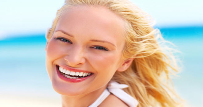 Crowns: Dentists and Dental Services in Naples FL