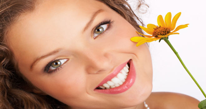 Dentists in Naples Florida