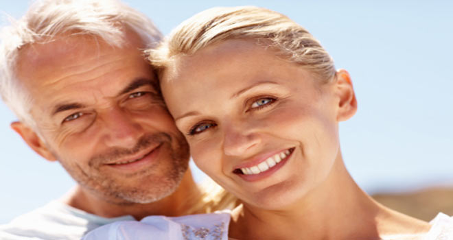 Partial Dentures: Dentists and Dental Services near Marco Island FL
