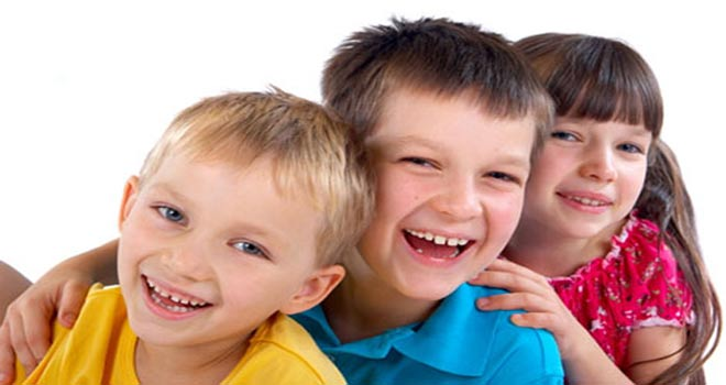 Pediatric Dentists: Dentists and Dental Services near Marco Island FL